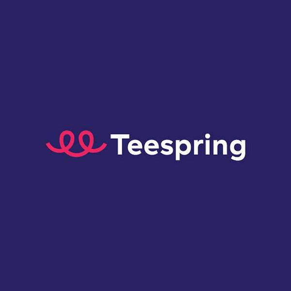 bán áo thun với teespring