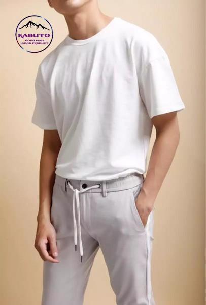 size áo thun nam