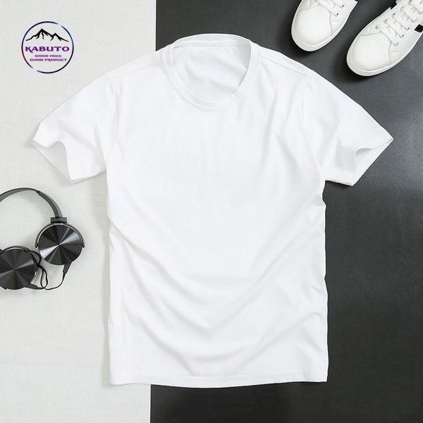 áo thun 25k trắng