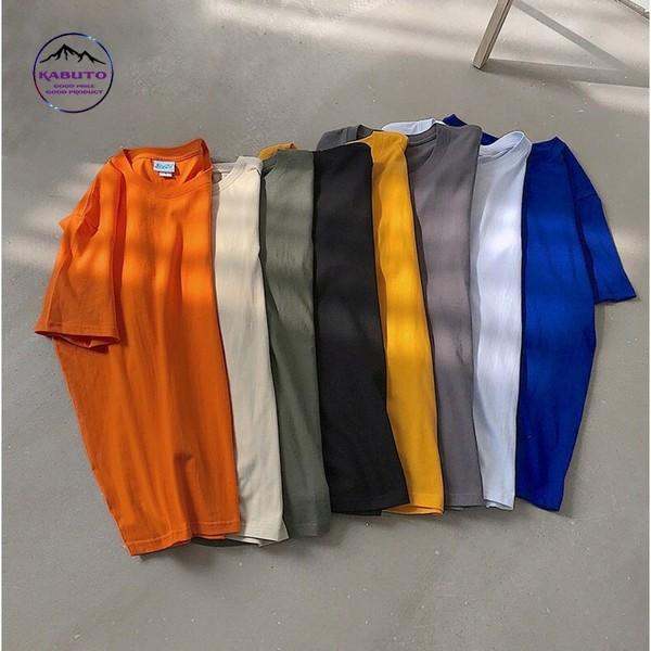áo thun giá sỉ 15k