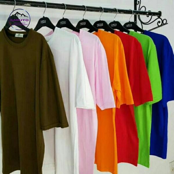áo thun trơn giá sỉ 15k