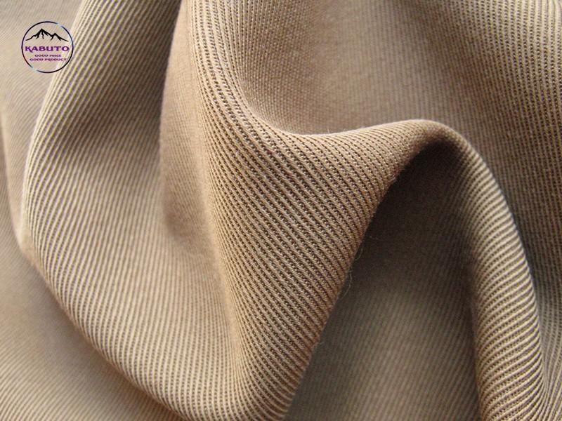 các chất liệu vải