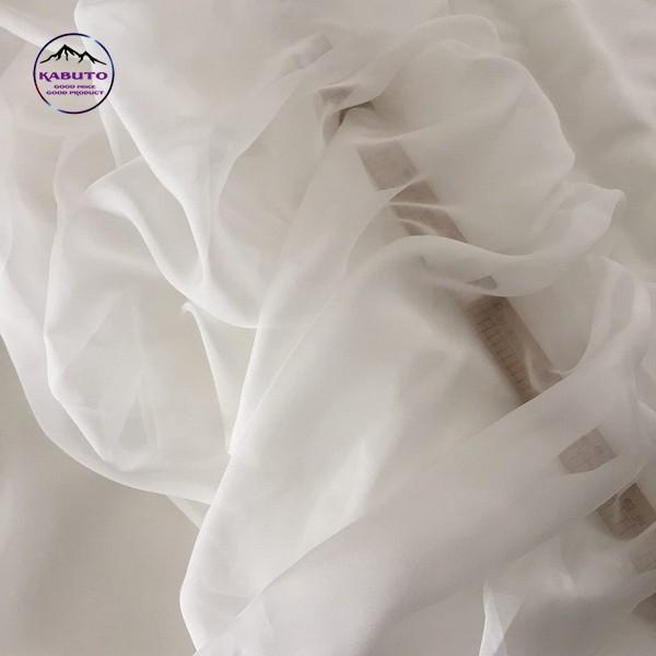 các mẫu vải đẹp