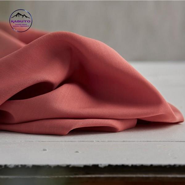 chất liệu vải Tencel