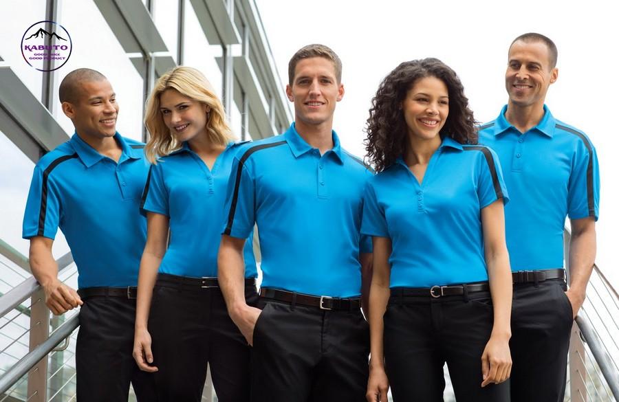 đồ đồng phục nhóm