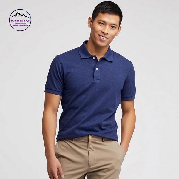 polo shirt là gì