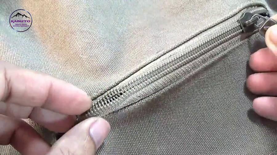 cách kiểm hàng quần áo
