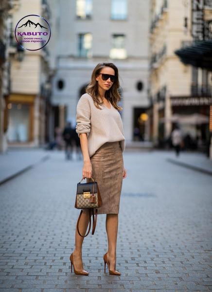 cách phối màu quần áo đẹp