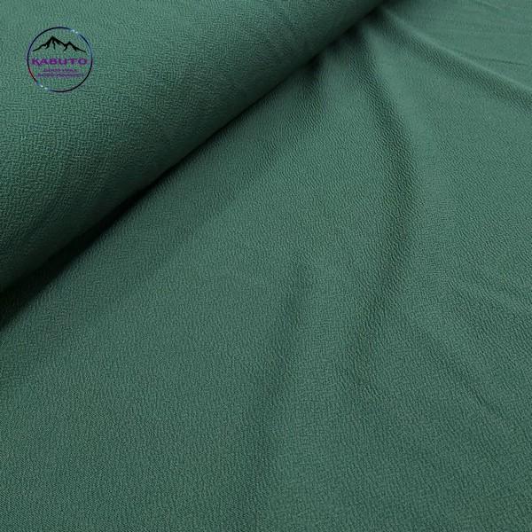 chất liệu vải polyester cách nhiệt tốt