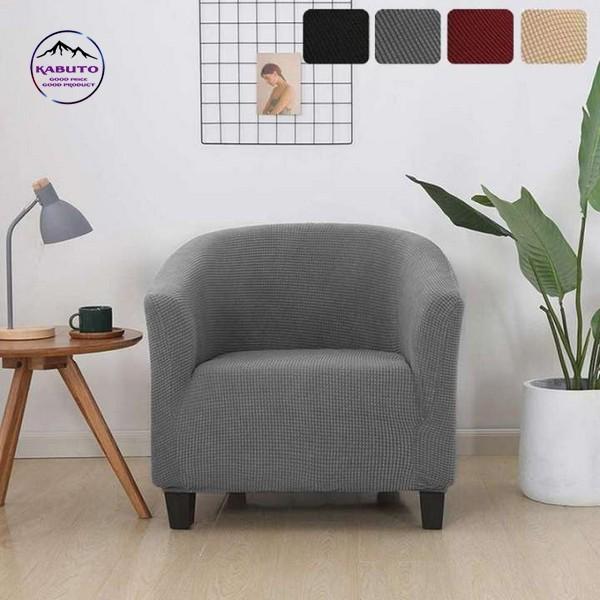 đồ nội thất làm bằng vải polyester