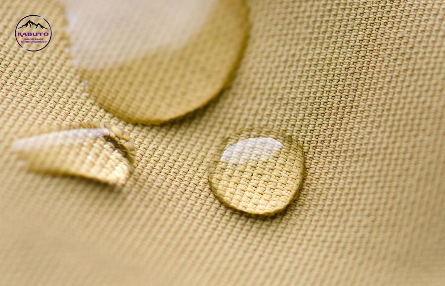 phân biệt vải polyester