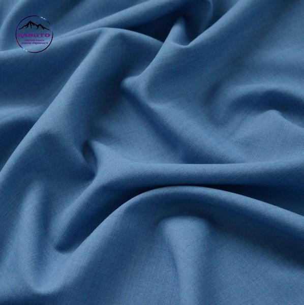 polyester là vải gì