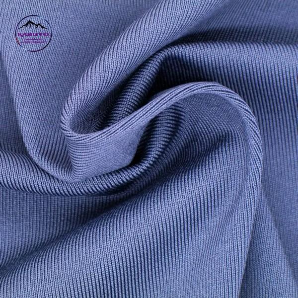 spandex cotton